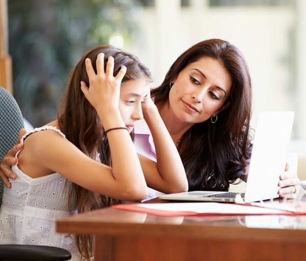 Are You Unknowingly Sabotaging Your Child's Self-Motivation Skills From Developing?
