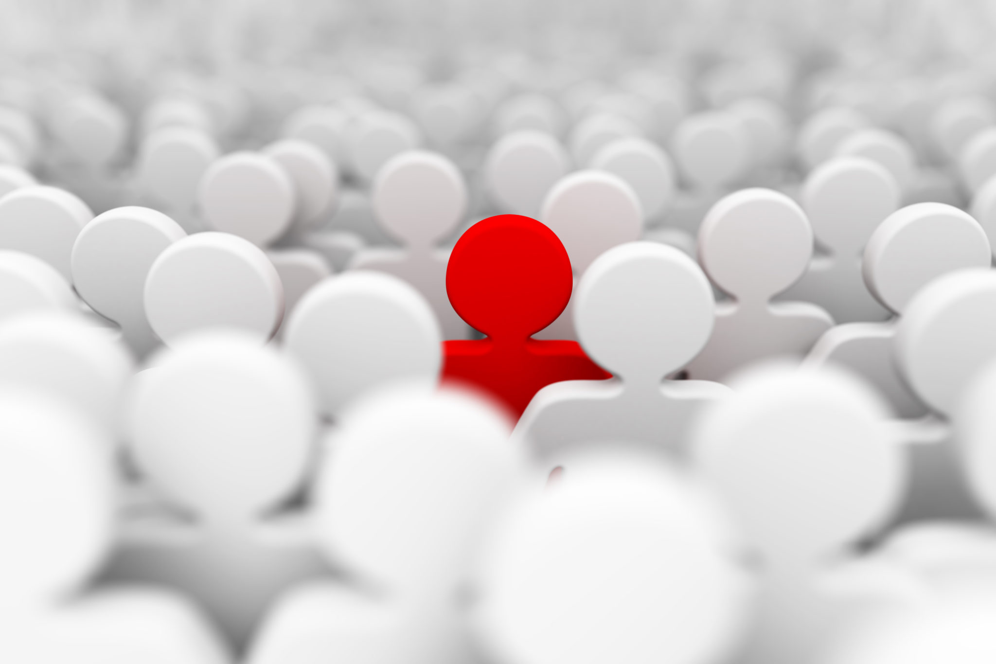 Why Teaching Your Child To Take Smart Risks When They Are Young Turns Them Into Successful Adults Who Stand Out From The Crowd Later